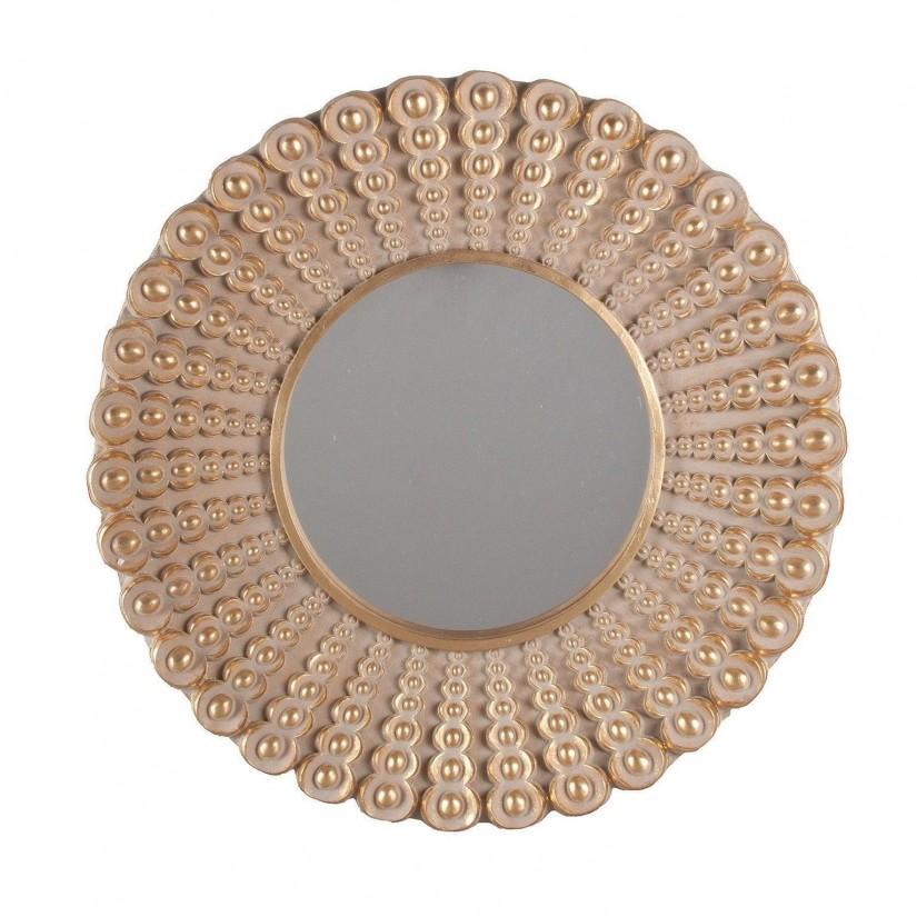 Comprar espejo sol resina online - Espejos de resina ...