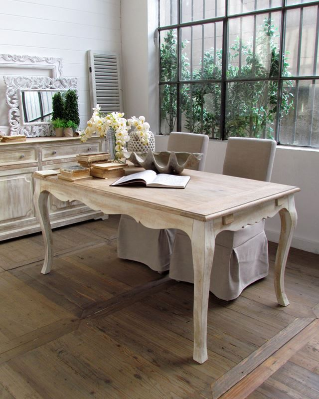Decoracion Mesa Comedor. Trendy Decoracion Mesa Comedor With ...