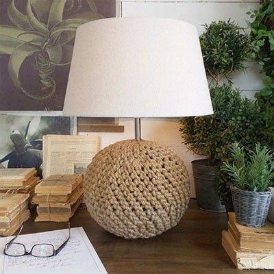 Tienda de objetos de decoraci n online fabricantes de for Objetos de decoracion online